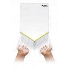 Kätekuivati Dyson Airblade V (Valge)