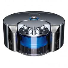 Dyson 360 eye robottolmuimeja