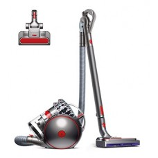 Dyson Cinetic Big Ball Animalpro 2 tolmuimeja
