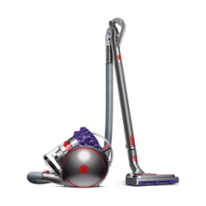 Dyson Cinetic Big Ball Parkett 2 tolmuimeja