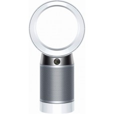 Ventilaator ja õhupuhasti Dyson Pure Cool Link Desk (New)