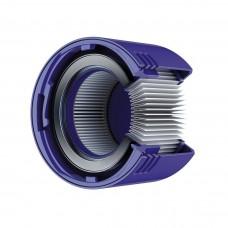 Dyson V8 HEPA filter
