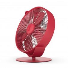 Ventilaator Tim Stadler Form (chilli red)