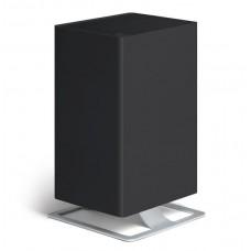 Õhupuhasti-ionisaator Stadler Form Viktor Must