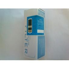 Emco Tech veeionisaatorite 0,1 Mic filter