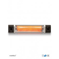 Soojuskiirgur VEITO CH2500 TWT