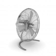 Ventilaator Stadler Form Charly Little