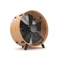 Ventilaator Stadler Form Otto
