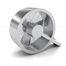 """Ventilaator Stadler Form """"Q"""""""