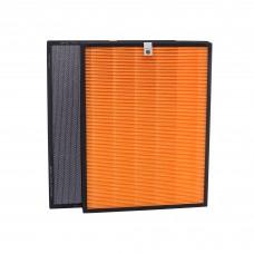 Õhupuhasti Winix HR-seeria Filtrite komplekt (2tk.)
